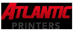 Atlantic Printers